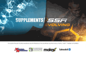 supplementssa.com