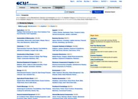 supplier.ec21.com