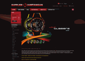 supplierjamtangan.com