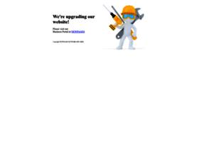 suppliermalaysia.com