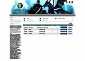 suppliers.dfgames.com.br
