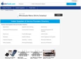 suppliers.jimtrade.com