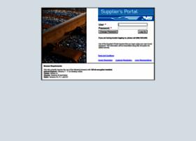 suppliers.nscorp.com