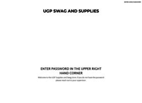 supplies.undergroundshirts.com