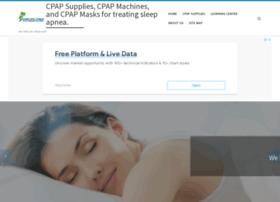supplies4cpap.com