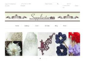 suppliestar.com