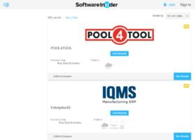 supply-chain-management.softwareinsider.com