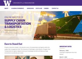 supply-chain-transportation.uw.edu