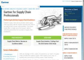 supply-chain.com