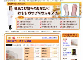 supply-ranking.com