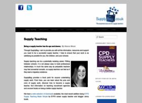 supplybag.co.uk