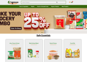 supplychaincommerce.com