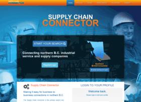 supplychainconnector.ca