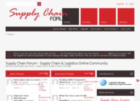 supplychainfocus.com