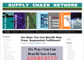 supplychainnetwork.com