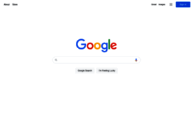 supplychainrecruit.com