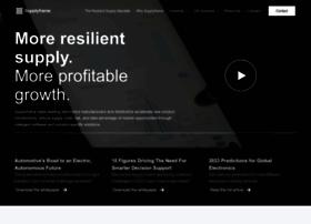 supplyframe.com