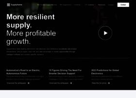 supplyframemedia.com