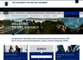 supplymanagement.ubc.ca