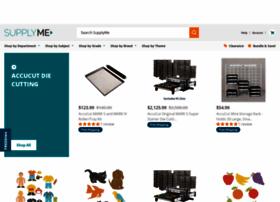 supplyme.com