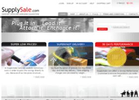 supplysale.com