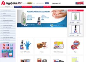 supplyside.com