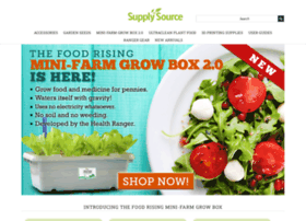 supplysource.com