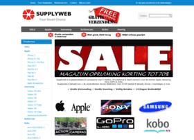 supplyweb.nl