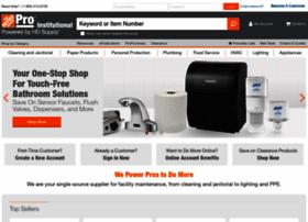 supplyworks.com