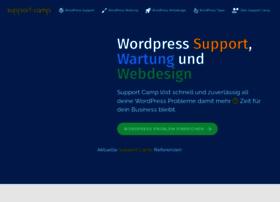 support-camp.io