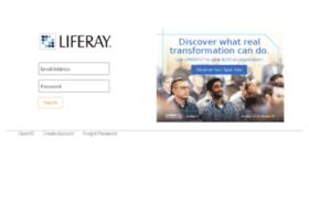 support-kb.liferay.com