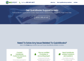 support-quickbooks.com