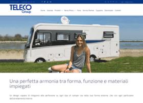 support-telecogroup.com