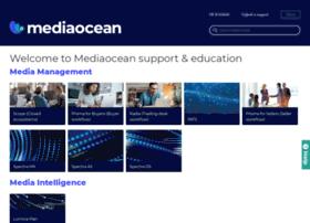 support-uk.mediaocean.com