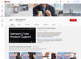 support-us.samsung.com