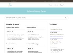support.123petsoftware.com