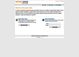 support.3dpageflip.com