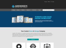 support.aberdeeninc.com