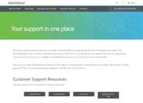 support.academicworks.com