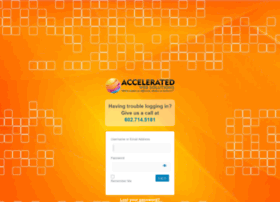 support.acceleratedwebsolutions.com