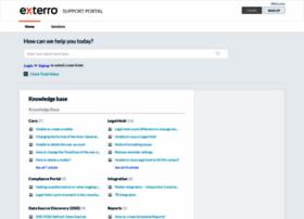 support.accessdata.com