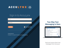 support.acculynx.com