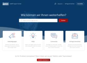 support.acebit.com