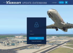 support.aerosoft.com