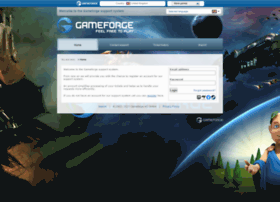 support.aionfreetoplay.com