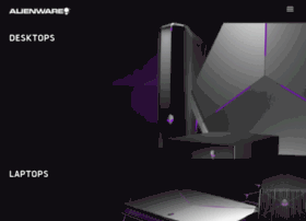 support.alienware.com
