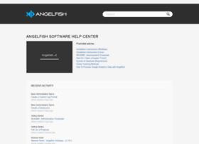 support.angelfishstats.com