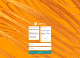 support.appnexus.com