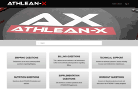 support.athleanx.com