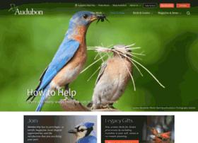 support.audubon.org